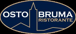 osto-bruma-ristorante-carmagnola-centro