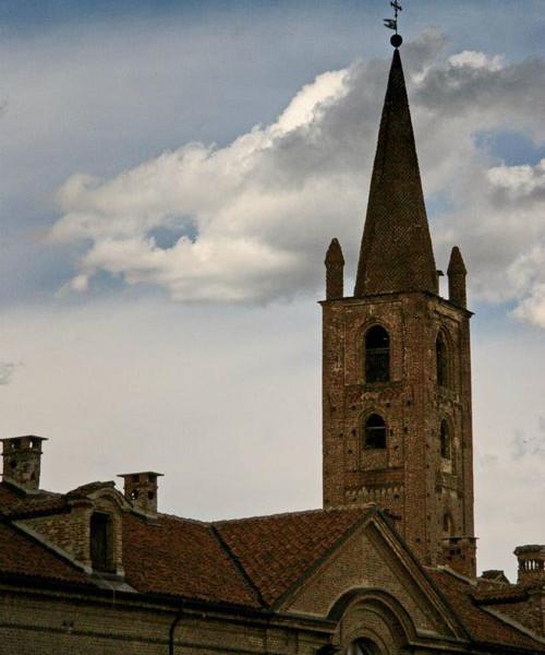 campanile-chiesa-sant-agostino-carmagnola