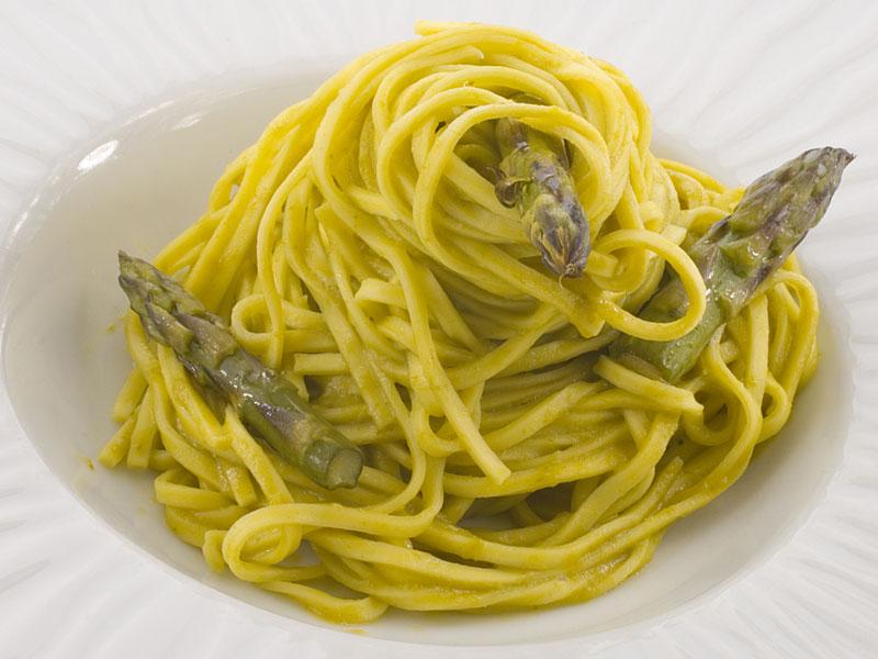 menu-osto-bruma-carmagnola