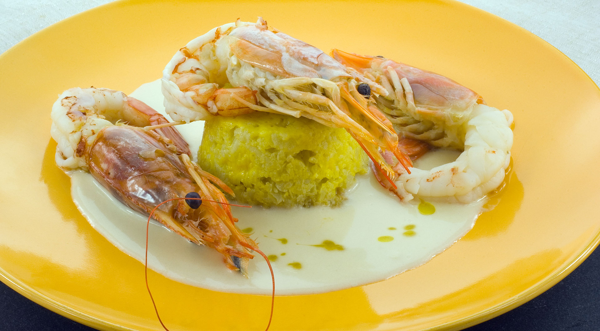 osto-bruma-ristorante-carmagnola-04