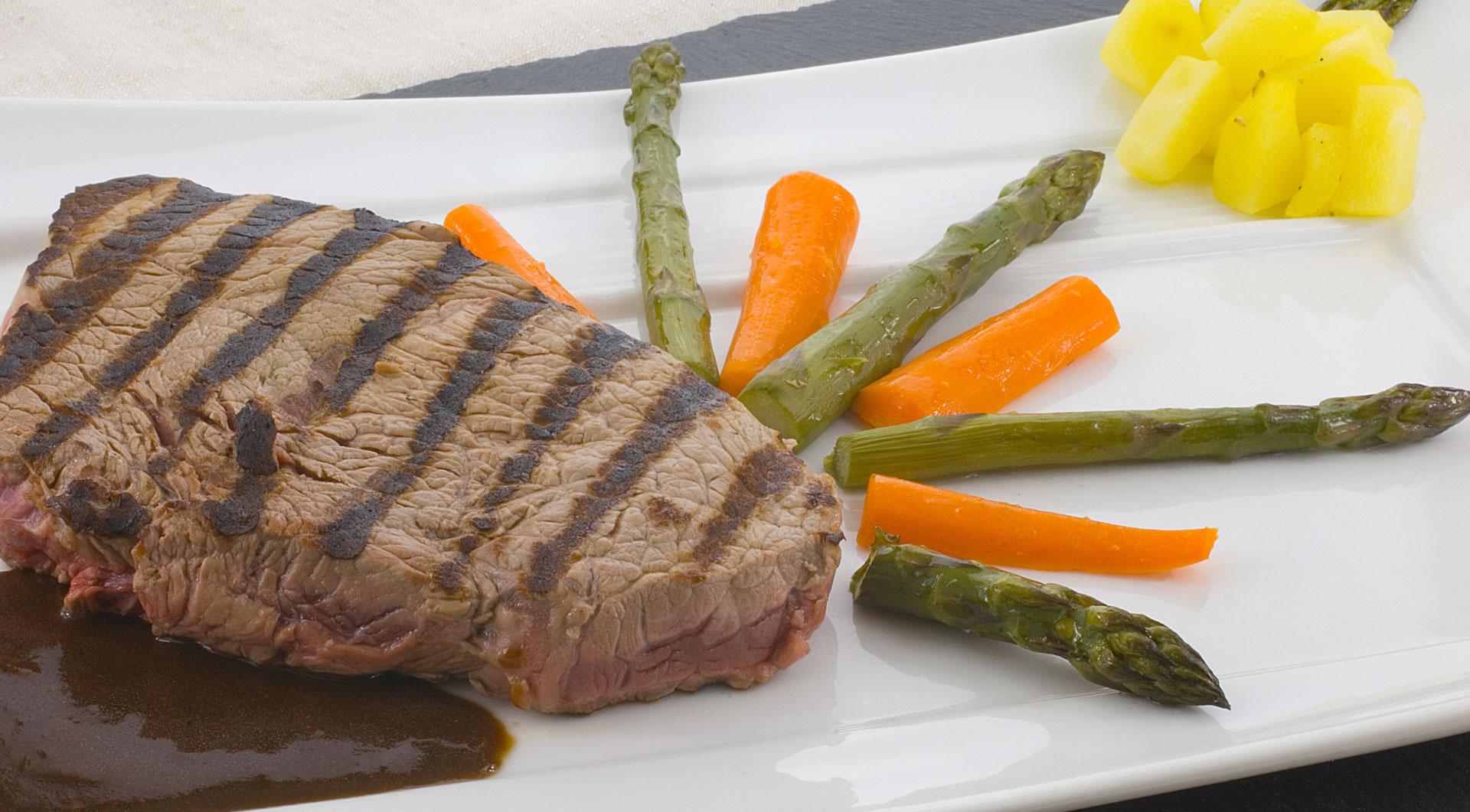 osto-bruma-ristorante-carmagnola-06