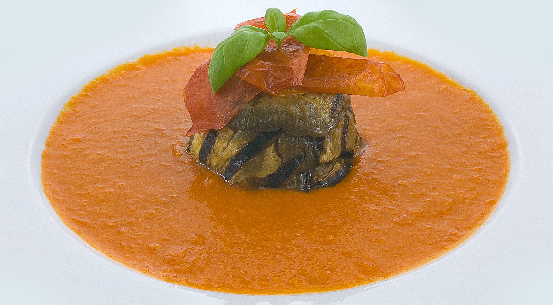 osto-bruma-ristorante-carmagnola-08