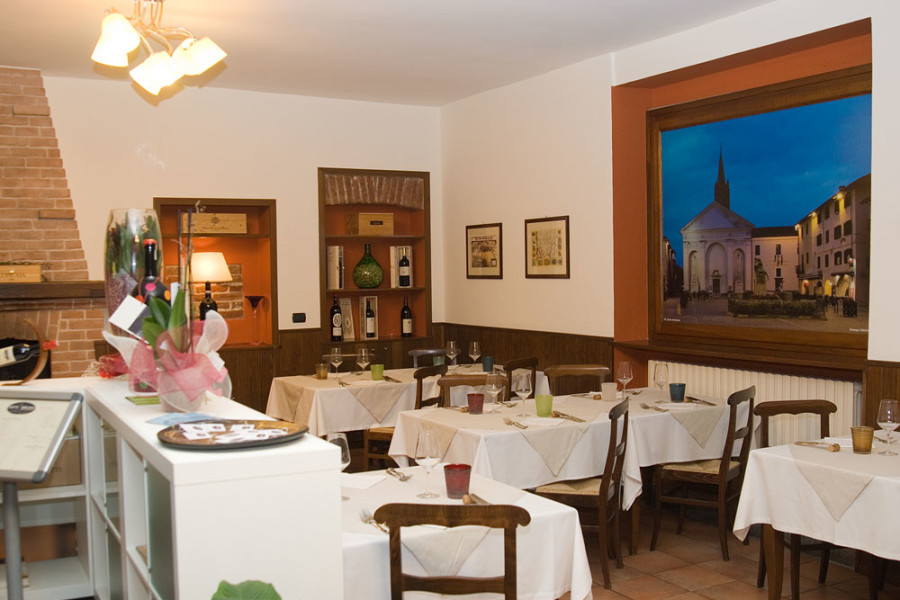 ristorante-osto-bruma-carmagnola-sala-1