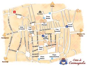 centro-storico-carmagnola