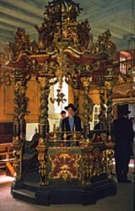 sinagoga-carmagnola-01