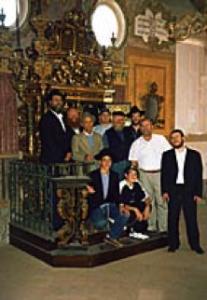 sinagoga-carmagnola-02