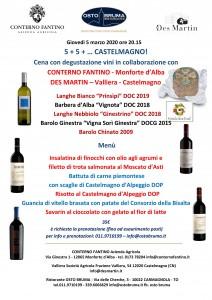 2020.03.05 Conterno Fantino e Des Martin